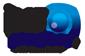 InfoPages Logo