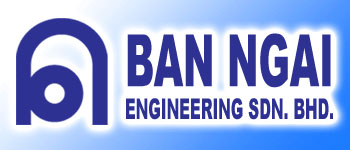 Ban Ngai Engineering Sdn. Bhd.