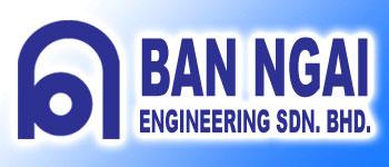 Ban Ngai Engineering Sdn. Bhd.