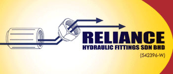 Reliance Hydraulic Fittings Sdn Bhd