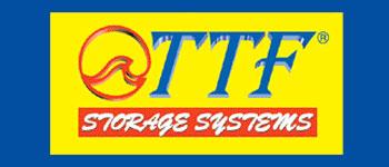 TTF Storage System