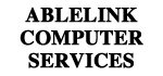 Ablelink Computer Services