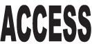 Access Solution Maintenance & Cleaning