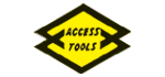 Access Tools & Technical Supplies Sdn Bhd