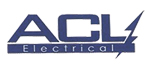ACL Electrical Sdn Bhd