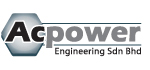 Acpower Engineering Sdn Bhd