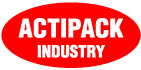 Actipack Industry Sdn Bhd