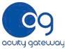 Acuity Gateway Sdn Bhd
