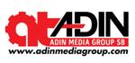 Adin Media Group Sdn Bhd