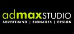Admax Studio