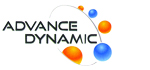 Advance Dynamic Engineering Sdn Bhd