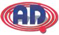 Advance Plus Engineering Sdn Bhd