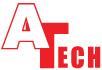 Advance Tech Polymers Sdn Bhd