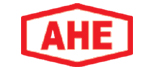 AHE Power Engineering Sdn Bhd