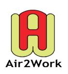 Air2work Sdn Bhd