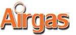 Airgas Technology Sdn Bhd