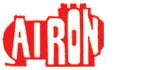 Airon Air-Cond Engineering Sdn Bhd