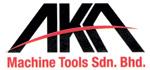 AKA Machine Tools Sdn Bhd