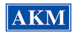 AKM Engineering Services Sdn Bhd