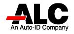 Alc-Tech (M) Sdn Bhd