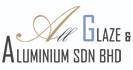 All Glaze & Aluminium Sdn Bhd