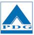 Alliance PDG Sdn Bhd
