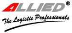 Allied Handling Equipment (M) Sdn Bhd