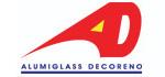 Alumiglass Decoreno Sdn Bhd