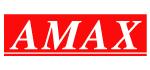 Amax Hardware & Machinery Sdn Bhd