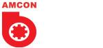Amcon (M) Sales & Service Sdn Bhd