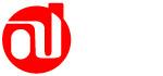 Apex Uniparts (K.L.) Sdn Bhd