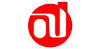 Apex Uniparts Sdn Bhd