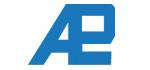 APL Abrasive System Sdn Bhd