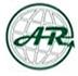 AR Rapid Safe Transport