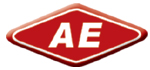 Ares Electric