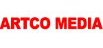 Artco Media