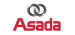 Asada-Aaronco Machinery (M) Sdn Bhd