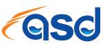 ASD Pure Solutions Sdn Bhd