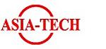 Asia Tech Material Handling Sdn Bhd
