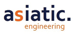Asiatic Engineering Pte Ltd