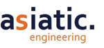 Asiatic Engineering Pte Ltd