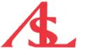 ASL Equipment Sdn Bhd