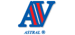Astral Venture Flow Component Sdn Bhd