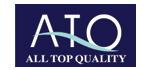 Atq Industries Sdn Bhd