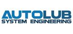 Autolub System Engineering