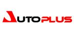 Autoplus Industry Supply