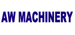 AW Machinery Rental & Trading Sdn Bhd