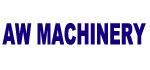 AW Machinery Rental & Trading Sdn Bhd