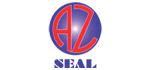 AZ SEAL SOLUTION SDN BHD