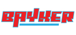 Bayker Machinery (M) Sdn Bhd